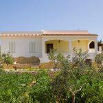 Case vacanza Lampedusa - appartamento tipo