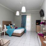 Residence Nidri Bay - appartamento tipo