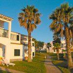 Aparthotel Tirant Playa