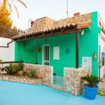 Residence Lampedusa Blu