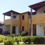 Case Vacanza San Teodoro - appartamento tipo