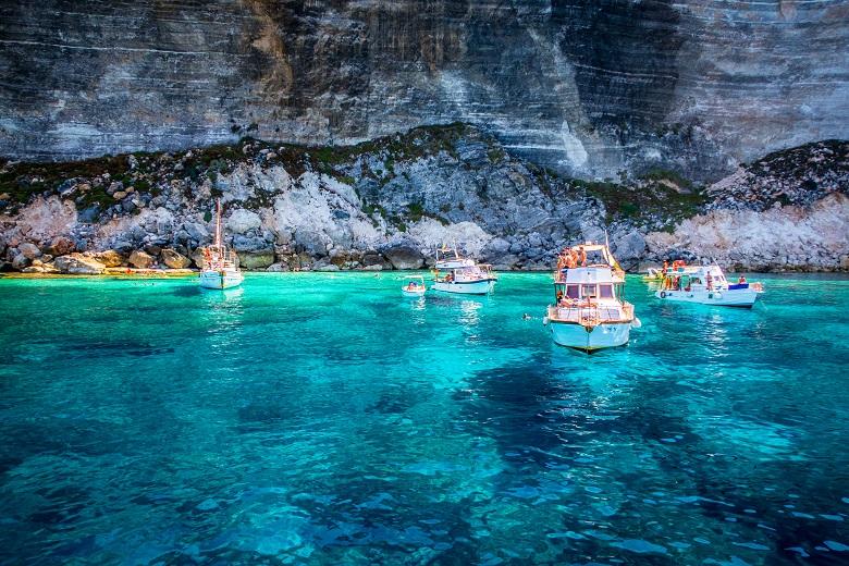 Best Soggiorno Lampedusa Images - Idee Arredamento Casa - baoliao.us