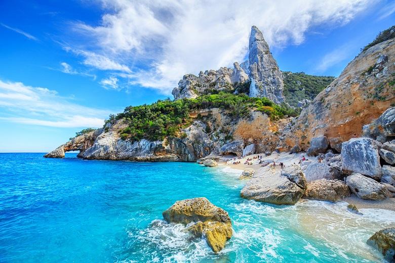 Vacanze sardegna offerte foto e consigli mysunsea for Subito it arredamento sardegna