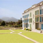 Residence Villa Tyrrenia