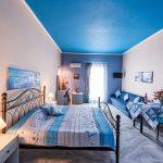 Aparthotel Ammes - appartamento tipo