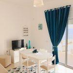 Case Vacanza Saranda - appartamento tipo