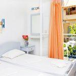 Residence Lito - appartamento tipo