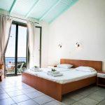 Residence Lovides Village - appartamento tipo