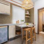 Residence Mirsini - appartamento tipo