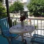 Residence Villa Dizis
