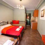 Residence Villa Verde Fenia - appartamento tipo