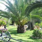 Residence Villa Verde Fenia