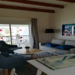 Aparthotel Tirant Playa - appartamento tipo