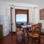 Residence Torre delle Stelle - appartamento tipo