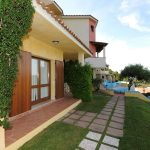 Residence Valle Mare