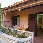 Residence Villa Grazia