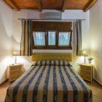 Residence Villa Grazia - appartamento tipo