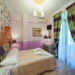 Aparthotel Villagio Maistro - appartamento tipo