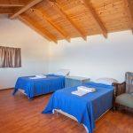 Residence Ioanian Fos