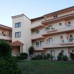 Case Vacanza Faliraki - appartamento tipo
