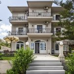 Case Vacanza Cefalonia - appartamento tipo