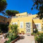 Residence Villa Anastasia