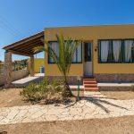 Residence Villa Grecale