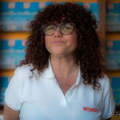 Silvia-Del-Curatolo