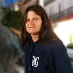 Simona-Barelli